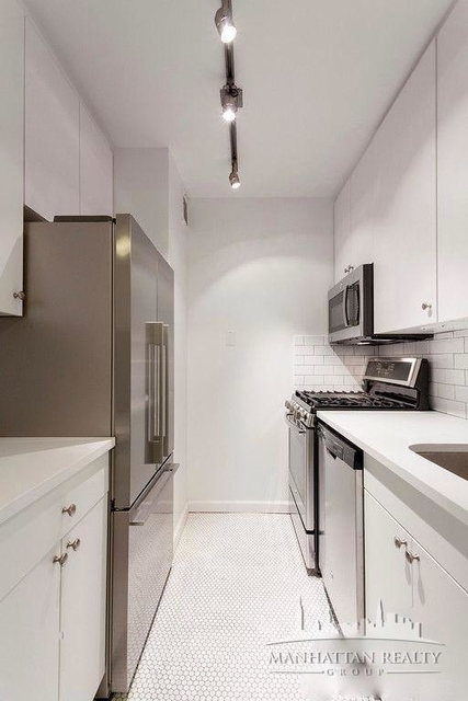 3 Bedrooms, Turtle Bay Rental in NYC for $4,850 - Photo 2