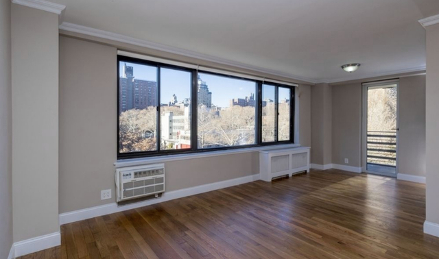 2 Bedrooms, Manhattan Valley Rental in NYC for $6,250 - Photo 1