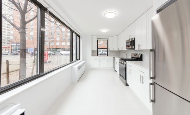 4 Bedrooms, Manhattan Valley Rental in NYC for $8,400 - Photo 1