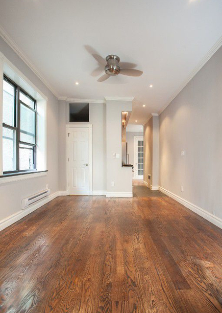2 Bedrooms, West Village Rental in NYC for $5,100 - Photo 1