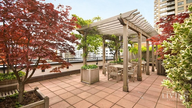 1 Bedroom, Upper East Side Rental in NYC for $3,754 - Photo 1