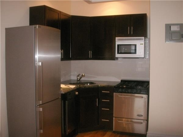 1 Bedroom, Yorkville Rental in NYC for $2,750 - Photo 1
