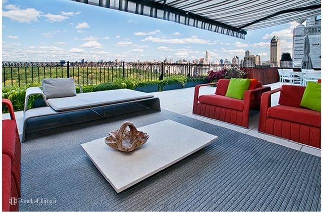 2 Bedrooms, Theater District Rental in NYC for $16,000 - Photo 1