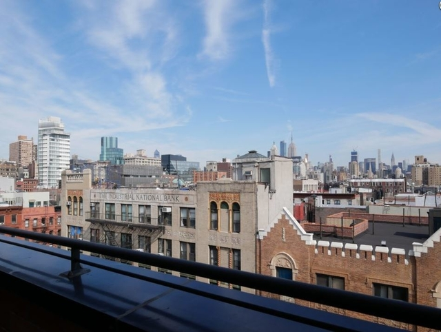 2 Bedrooms, Bowery Rental in NYC for $5,200 - Photo 1