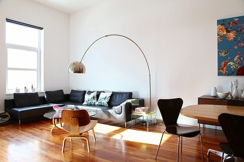 2 Bedrooms, Bowery Rental in NYC for $5,200 - Photo 2