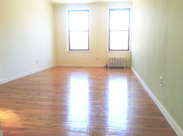 2 Bedrooms, Chelsea Rental in NYC for $3,662 - Photo 1