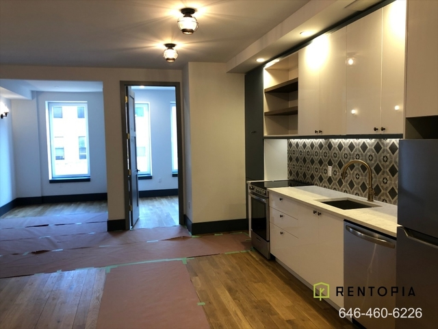 4 Bedrooms, Bushwick Rental in NYC for $3,705 - Photo 1