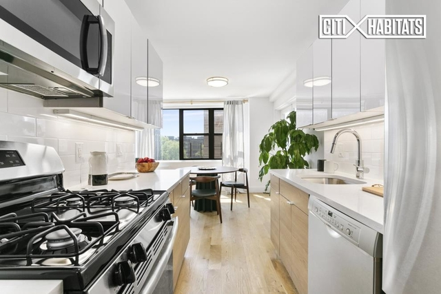 3 Bedrooms, Rego Park Rental in NYC for $3,277 - Photo 1