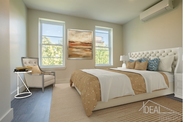 2 Bedrooms, Cobble Hill Rental in NYC for $3,400 - Photo 2