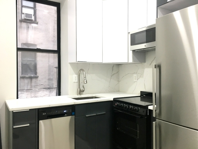 2 Bedrooms, Hamilton Heights Rental in NYC for $2,490 - Photo 1