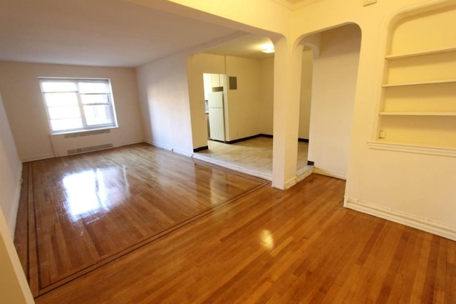 Studio, Rego Park Rental in NYC for $1,750 - Photo 1