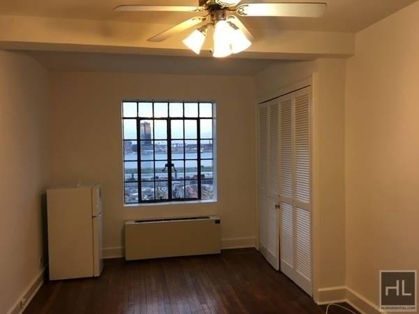 Studio, Tudor City Rental in NYC for $1,975 - Photo 2