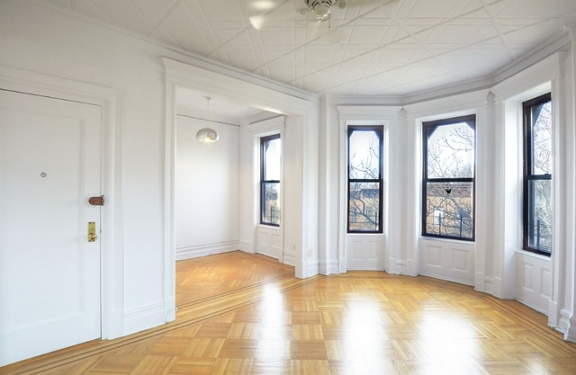 3 Bedrooms, South Slope Rental in NYC for $5,000 - Photo 1