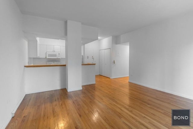 2 Bedrooms, Rose Hill Rental in NYC for $4,750 - Photo 2