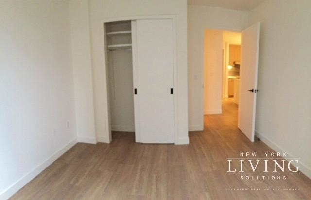 1 Bedroom, Financial District Rental in NYC for $3,580 - Photo 2