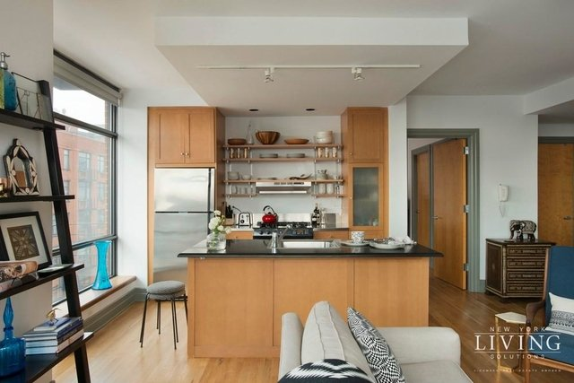 2 Bedrooms, Brooklyn Heights Rental in NYC for $4,345 - Photo 2