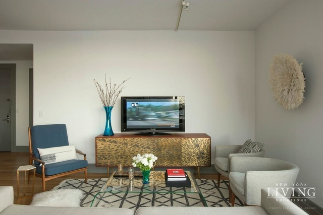 2 Bedrooms, Downtown Brooklyn Rental in NYC for $4,545 - Photo 2