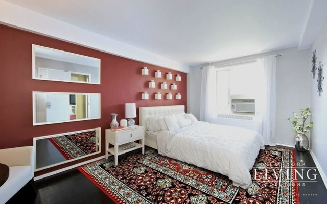 5 Bedrooms, Alphabet City Rental in NYC for $6,526 - Photo 2