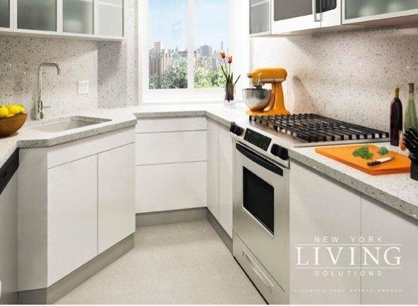 5 Bedrooms, Alphabet City Rental in NYC for $6,526 - Photo 1
