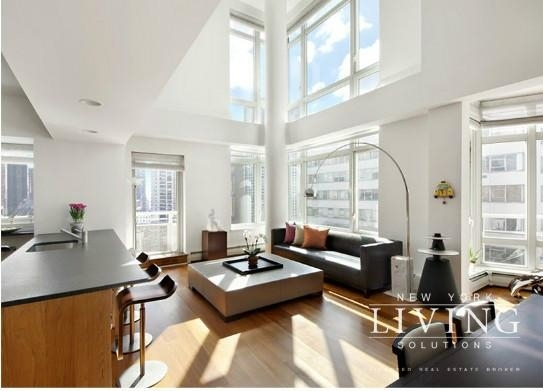 3 Bedrooms, Upper East Side Rental in NYC for $29,500 - Photo 1