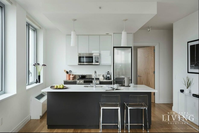 2 Bedrooms, Clinton Hill Rental in NYC for $4,641 - Photo 2