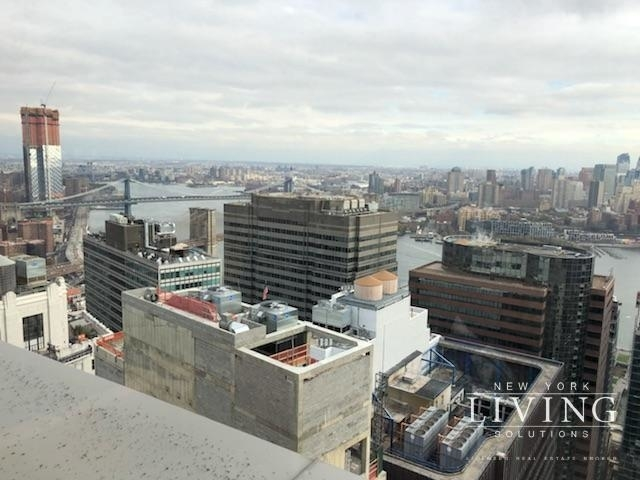 2 Bedrooms, Financial District Rental in NYC for $3,254 - Photo 1
