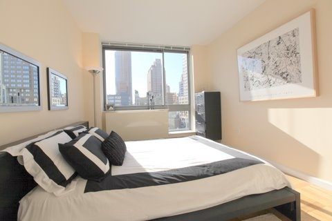 2 Bedrooms, Downtown Brooklyn Rental in NYC for $4,019 - Photo 2