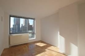 2 Bedrooms, Downtown Brooklyn Rental in NYC for $4,125 - Photo 2