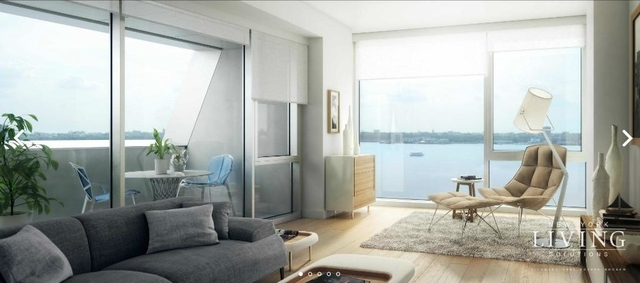 3 Bedrooms, Hell's Kitchen Rental in NYC for $14,792 - Photo 1