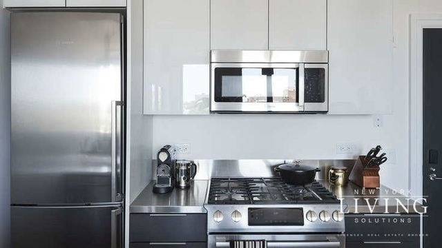 2 Bedrooms, Fort Greene Rental in NYC for $4,446 - Photo 2
