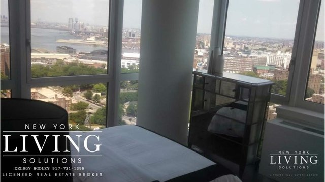 2 Bedrooms, Downtown Brooklyn Rental in NYC for $4,750 - Photo 1
