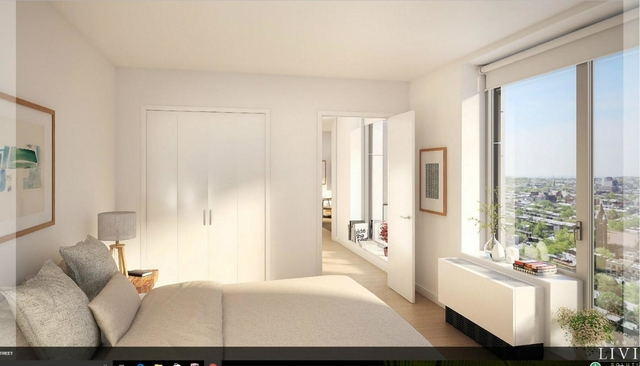 1 Bedroom, Prospect Heights Rental in NYC for $3,970 - Photo 1