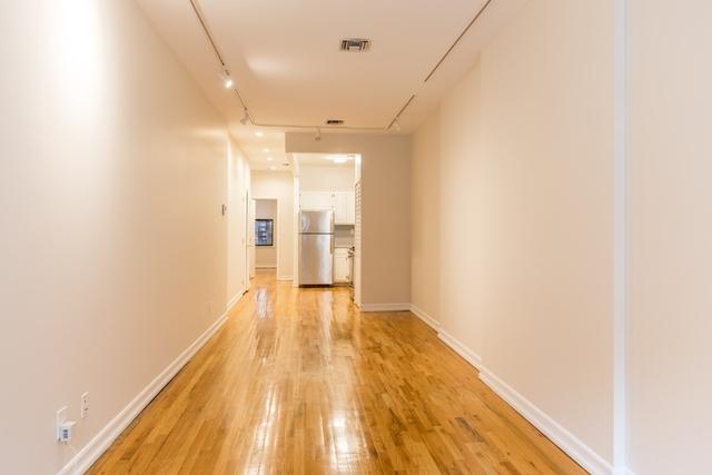 1 Bedroom, Central Harlem Rental in NYC for $3,000 - Photo 2