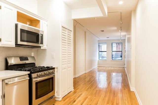 1 Bedroom, Central Harlem Rental in NYC for $3,000 - Photo 1