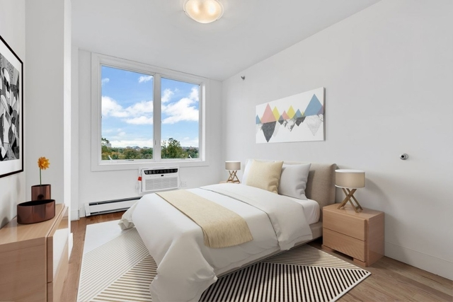 1 Bedroom, Ditmas Park Rental in NYC for $2,200 - Photo 1