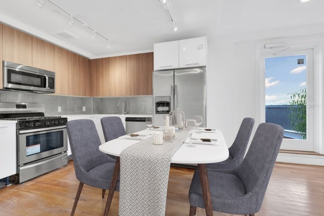 1 Bedroom, Ditmas Park Rental in NYC for $2,200 - Photo 2