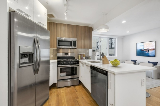 2 Bedrooms, Ditmas Park Rental in NYC for $2,900 - Photo 1