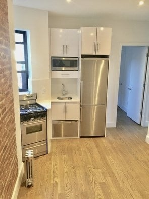 3 Bedrooms, Lower East Side Rental in NYC for $3,900 - Photo 1