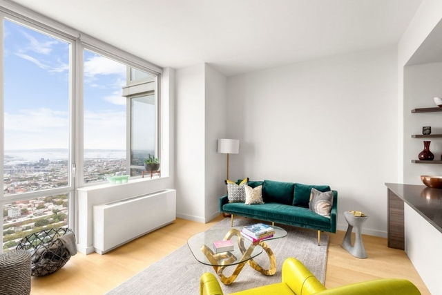 1 Bedroom, Boerum Hill Rental in NYC for $3,934 - Photo 1