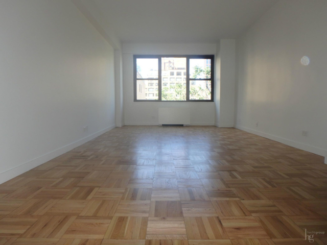 1 Bedroom, Midtown East Rental in NYC for $3,600 - Photo 2