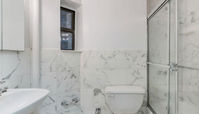 Studio, Midtown East Rental in NYC for $2,200 - Photo 2