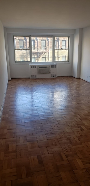 1 Bedroom, Yorkville Rental in NYC for $2,486 - Photo 1