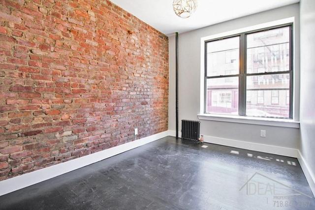 1 Bedroom, Weeksville Rental in NYC for $1,900 - Photo 2