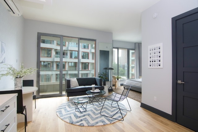 1 Bedroom, Bushwick Rental in NYC for $2,692 - Photo 1