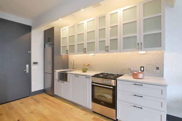 1 Bedroom, Bushwick Rental in NYC for $2,692 - Photo 2