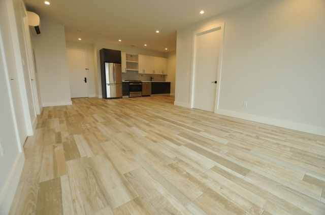 2 Bedrooms, Flatbush Rental in NYC for $3,125 - Photo 1