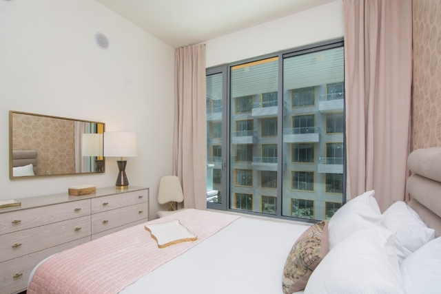 2 Bedrooms, Bushwick Rental in NYC for $3,800 - Photo 1