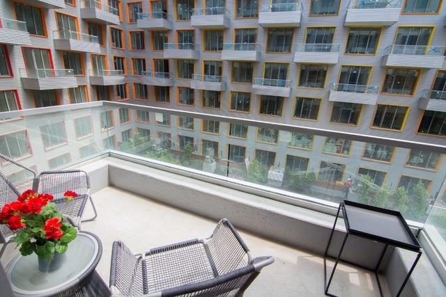2 Bedrooms, Bushwick Rental in NYC for $3,800 - Photo 2