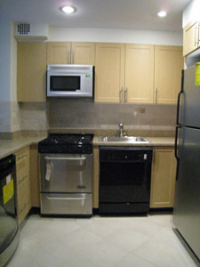 1 Bedroom, Murray Hill Rental in NYC for $4,395 - Photo 2
