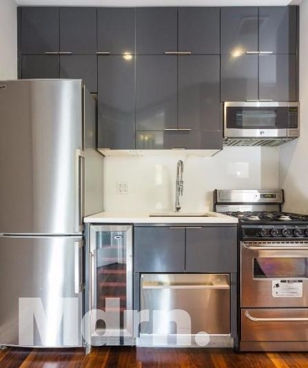 3 Bedrooms, East Harlem Rental in NYC for $3,552 - Photo 1